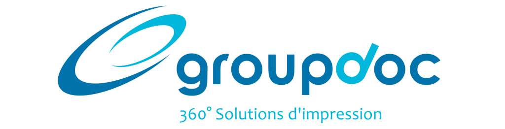 (c) Groupdoc.ch